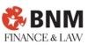 bnm_finance